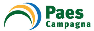 paes campagna